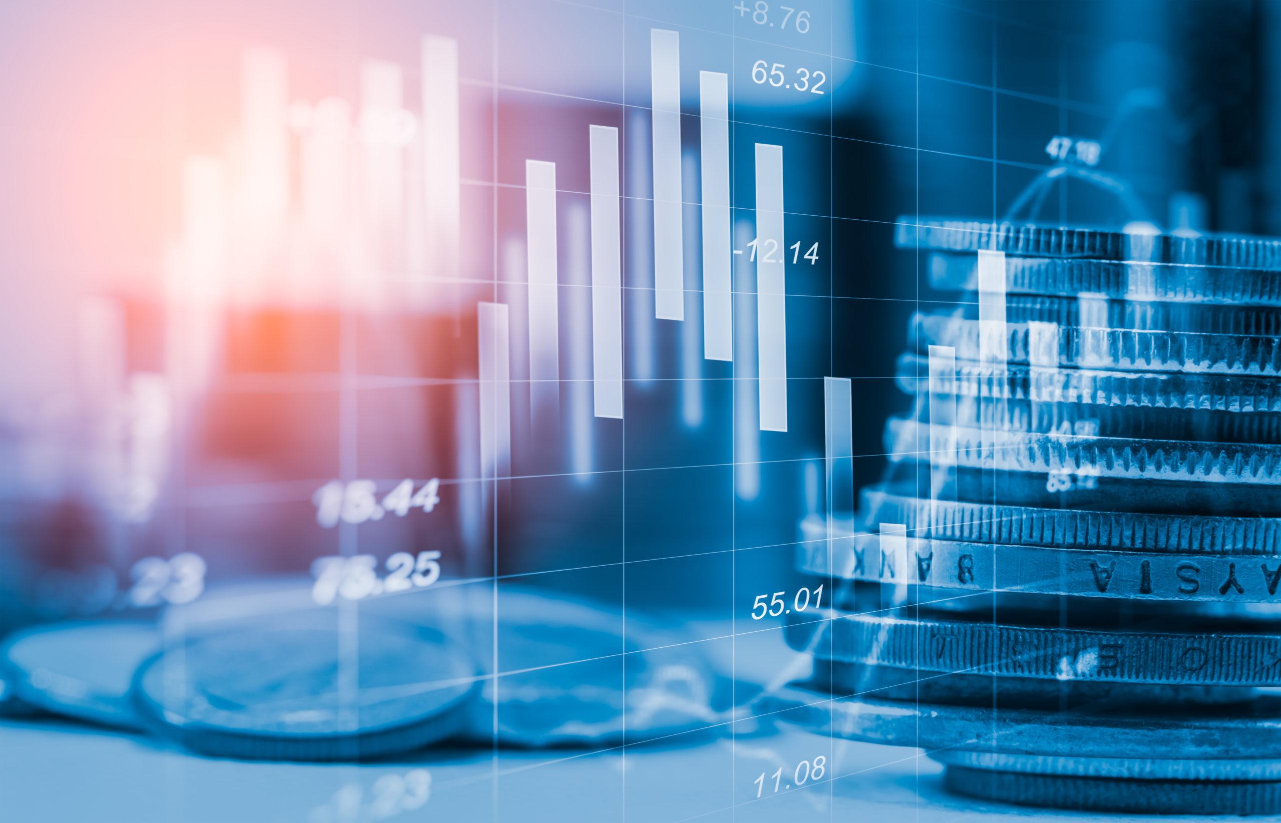 Najrizikovejší segment pre banky