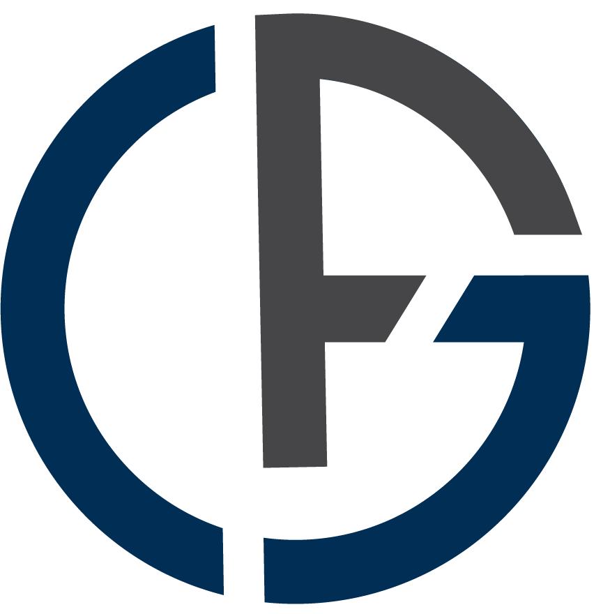 Gruber Finance